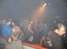 Faschings-Bad-Taste-Party_180