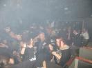 Faschings-Bad-Taste-Party_181