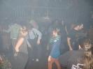 Faschings-Bad-Taste-Party_185