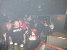 Faschings-Bad-Taste-Party_187