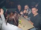 Faschings-Bad-Taste-Party_198