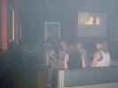Faschings-Bad-Taste-Party_213