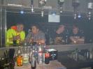 Faschings-Bad-Taste-Party_226