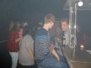Faschings-Bad-Taste-Party_227