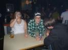 Faschings-Bad-Taste-Party_235
