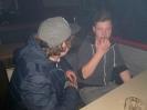 Faschings-Bad-Taste-Party_244