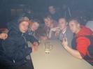 Faschings-Bad-Taste-Party_245