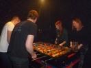 Faschings-Bad-Taste-Party_246