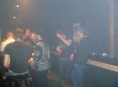 Faschings-Bad-Taste-Party_258