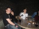 Faschings-Bad-Taste-Party_27