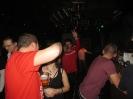 Faschings-Bad-Taste-Party_36