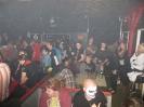 Faschings-Bad-Taste-Party_67