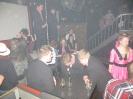 Faschings-Bad-Taste-Party_69