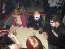 Faschings-Bad-Taste-Party_70