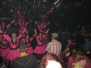 Faschings-Bad-Taste-Party_73