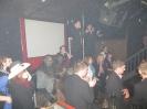 Faschings-Bad-Taste-Party_74