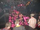 Faschings-Bad-Taste-Party_75