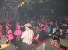 Faschings-Bad-Taste-Party_77
