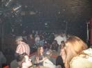 Faschings-Bad-Taste-Party_79