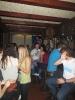 Faschings-Bad-Taste-Party_90