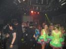 Faschings-Bad-Taste-Party_95