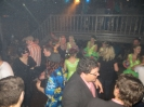 Faschings-Bad-Taste-Party_97