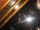 RU-Bilder vom 05.10.13