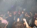 Mallorca-Party_100