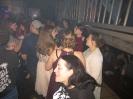 Mallorca-Party_103