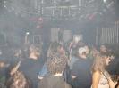 Mallorca-Party_104
