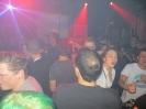 Mallorca-Party_113