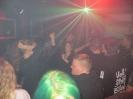 Mallorca-Party_115