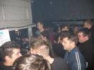 Mallorca-Party_11