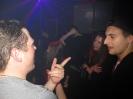 Mallorca-Party_120