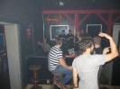Mallorca-Party_126