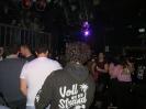 Mallorca-Party_129