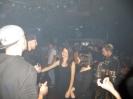 Mallorca-Party_12