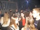 Mallorca-Party_19