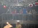 Mallorca-Party_24
