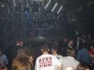 Mallorca-Party_26