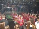 Mallorca-Party_31