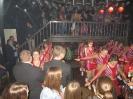 Mallorca-Party_32