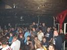 Mallorca-Party_33