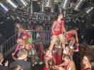 Mallorca-Party_34