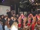 Mallorca-Party_40