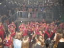 Mallorca-Party_41