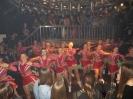 Mallorca-Party_44