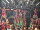 Mallorca-Party_52