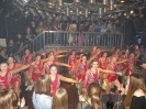 Mallorca-Party_53