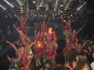 Mallorca-Party_59